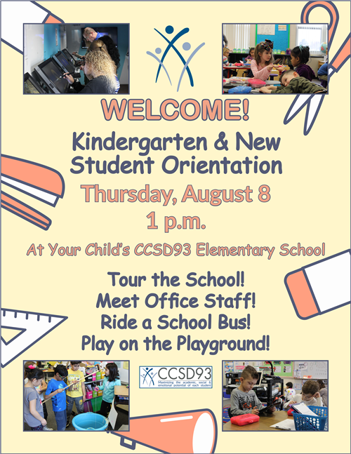Kindergarten and New Student Orientation.png